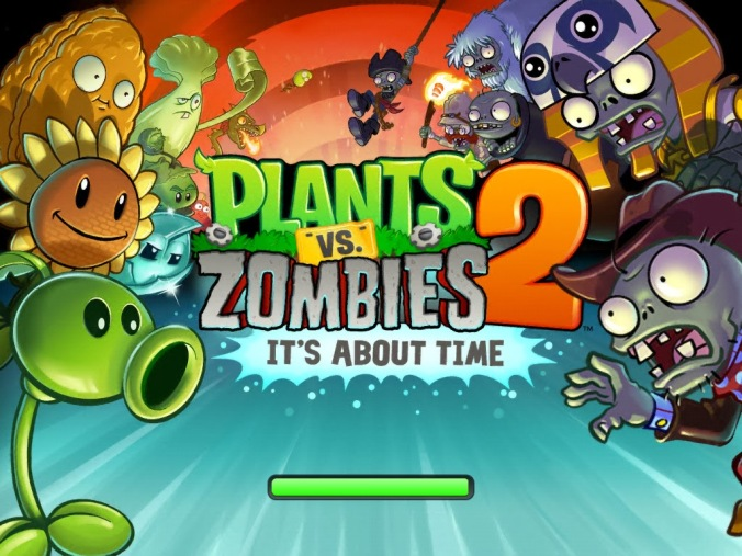 Plants-vs.-Zombies-2-Apktablets.com_1