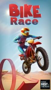 bike race pro gratis