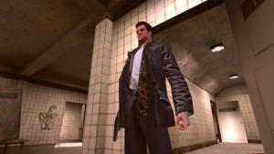 max payne android iphone ipad gratis