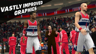 nba 2k15 gratis android apk iphone