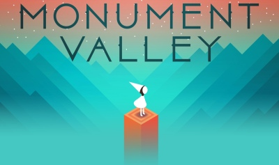 Descargar Monument Valley GRATIS