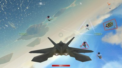 descargar sky gamblers air supremacy gratis